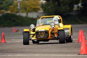 Auto-X20124